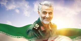 جشنواره ملی تئاتر «سردار آسمانی»