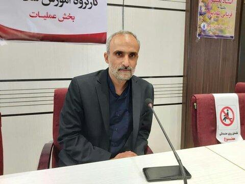 محمد نیکپور