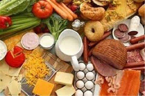 رئیس گروه بهبود تغذیه جامعه معاونت بهداشت دانشگاه علوم پزشکی مشهد