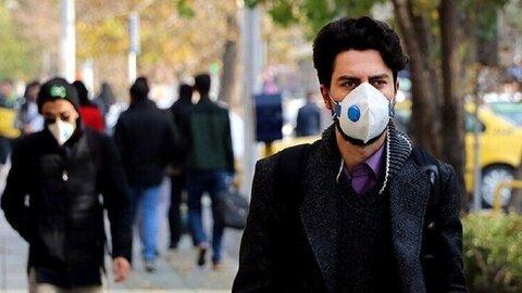 دبیر کارگروه مراقبت و درمان کووید -۱۹ دانشگاه علوم پزشکی مشهد
