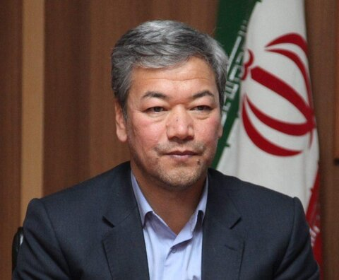 حسین پور