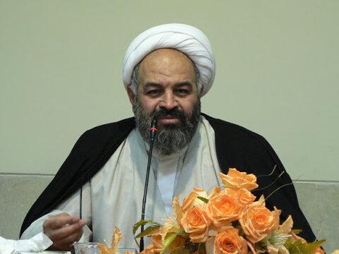 محمد رضایی آدریانی