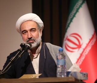 غلامرضا حیدری ابهری، نویسنده