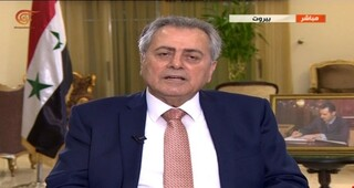 علی عبدالکریم علی
