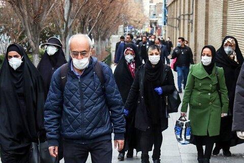 رئیس گروه اطلاعرسانی بیماری کووید-۱۹ دانشگاه علوم پزشکی مشهد