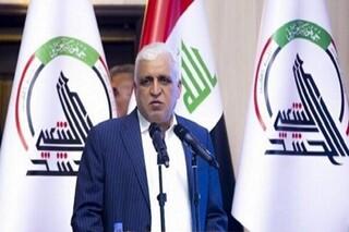 خالد الفیاض