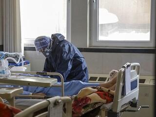 مدیر شبکه بهداشت و درمان مهولات، وضعیت شیوع کرونا