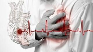 سرپرستار بازتوانی قلب بیمارستان رضوی