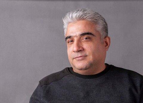 محمود یگانهپور