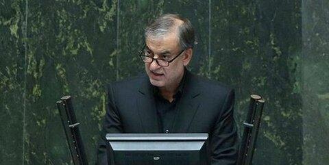 احمدی بیغش