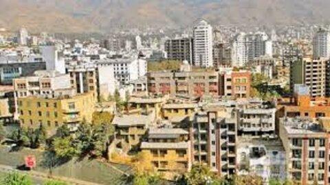 رییس انجمن حمایت از حقوق مصرف کنندگان  خراسان رضوی