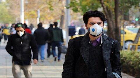 عضو هیات علمی دانشگاه علوم پزشکی مشهد