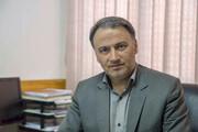 تاسیسات گردشگری؛ رتبه اول زیانهای مالی کرونایی در ایران و جهان