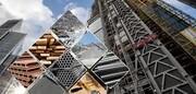 علت افزایش قیمت مصالح ساختمانی چیست؟