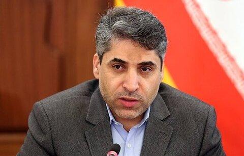 محمود محمودزاده
