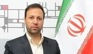 رئیس شورای اسلامی شهر گلبهار