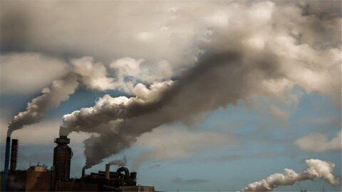 ساخت دستگاه کاهش آلاینده سوختی