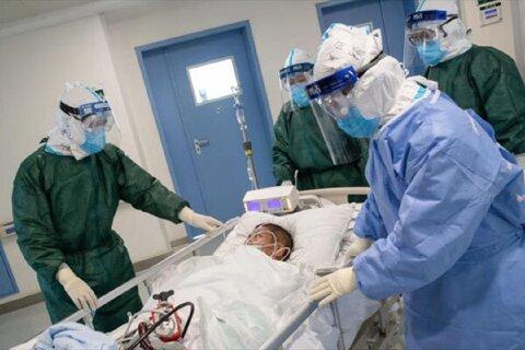 بیمارستان اکبر