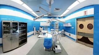 راه اندازی دومین مرکز اورژانس دندانپزشکی دولتی شرق کشور