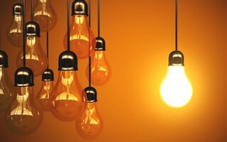روابط عمومی شرکت توزیع برق