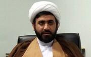 تبارشناسی فکری حجتالاسلام سیدعباس موسویان