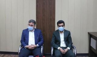 رییس سازمان های مردم نهاد خوزستان