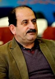 محمود پوروهاب