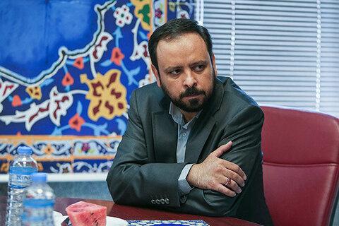جواد شیخاکبری