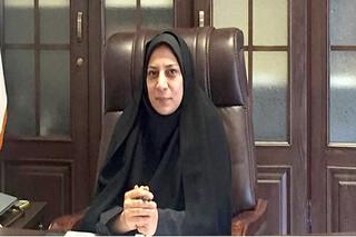 زهرا ناطقی