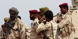 مزدوران امارات یمن