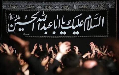 سرپرست معاونت اجتماعی و مشارکتهای سازمان اجتماعی و فرهنگی شهرداری مشهد