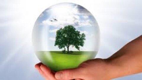 مدیرکل حفاظت محیط زیست خراسان رضوی