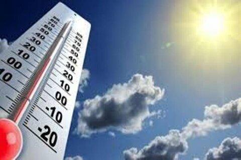 مرکز پیشبینی اداره کل هواشناسی خراسان رضوی