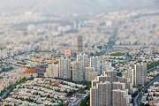 آیا ظرفیت بازار مسکن تکمیل شده است؟