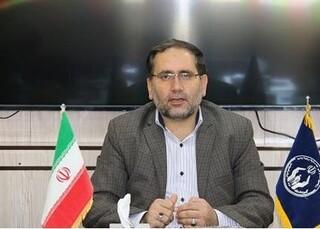 مدیر کل کمیته امدادکهگیلویه وبویر احمد