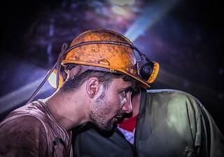 نایب رئیس کانون بازنشستگان کارگری مشهدمقدس