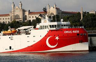 یونان کشتی