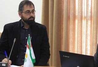 دکتر احمد شاکرنژاد