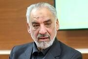 دلایل اهمیت سفر وزیر خارجه عراق به ایران