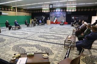 نماینده ولی فقیه در استان یزد: