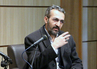 هادی سعیدی کیاسری