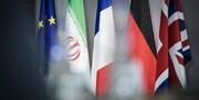 بازی منفعت طلبانه اروپا بر سر برجام