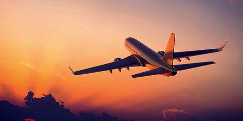 پروازهای خارجی