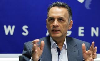 سیدعلی قائم مقامی، کارشناس مسائل ترکیه