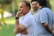 درخشان: پرسپولیس جام را به تهران میآورد