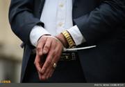۳ متهم به فساد مالی در شهرداری نسیم شهر تهران بازداشت شدند