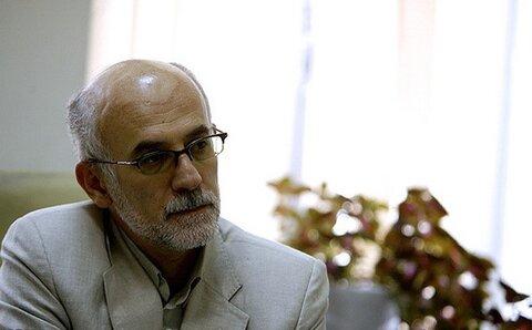 سعید رجبی فروتن