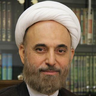 حجتالاسلام دکتر رضا برنجکار