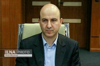 رئیس بیمارستان امام خمینی