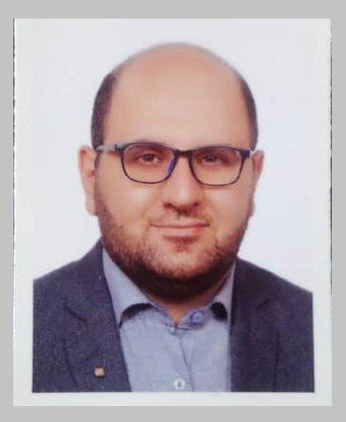 سید فرزاد هاشمی